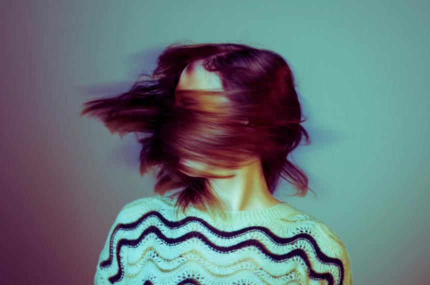 Quelques fausses idées reçues sur les « psy » et la psychologie !