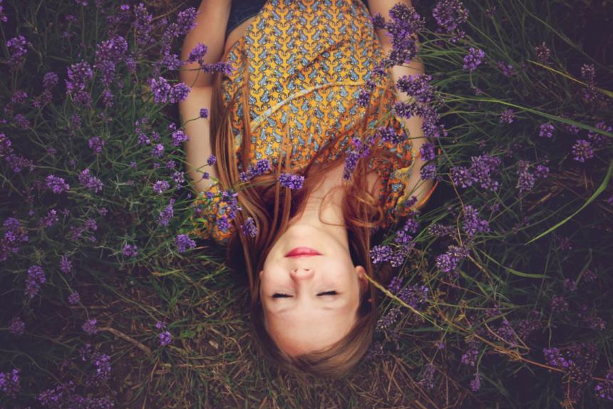 10 astuces pour s'endormir plus facilement